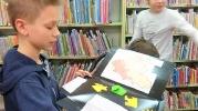 Warsztaty tworzenia lapbooków