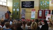 Festiwal Szkół i Przedszkoli_2