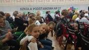 Festiwal Szkół i Przedszkoli_3