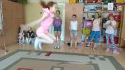 JUMP_4