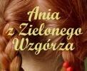"""Musical """"Ania z Zielonego Wzgórza""""_1"""