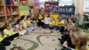 Podsumowanie obchodów Dnia Życzliwości w naszej szkole_72