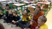 Podsumowanie obchodów Dnia Życzliwości w naszej szkole_73