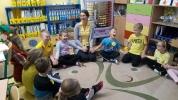 Podsumowanie obchodów Dnia Życzliwości w naszej szkole_74