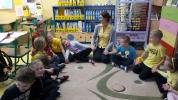 Podsumowanie obchodów Dnia Życzliwości w naszej szkole_75