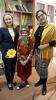 Podsumowanie obchodów Dnia Życzliwości w naszej szkole_76