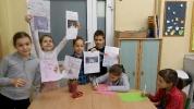 Podsumowanie obchodów Dnia Życzliwości w naszej szkole_81