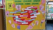 Podsumowanie obchodów Dnia Życzliwości w naszej szkole_82