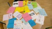 Podsumowanie obchodów Dnia Życzliwości w naszej szkole_83