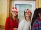 Mikołaj w naszej szkole_11