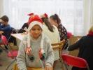 Mikołaj w naszej szkole_12