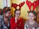 Mikołaj w naszej szkole_13