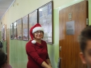 Mikołaj w naszej szkole_14