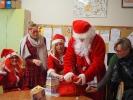 Mikołaj w naszej szkole_15