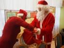 Mikołaj w naszej szkole_16