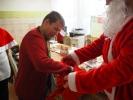 Mikołaj w naszej szkole_17