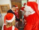 Mikołaj w naszej szkole_19