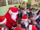 Mikołaj w naszej szkole_20