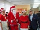Mikołaj w naszej szkole_21