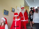 Mikołaj w naszej szkole_22