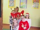 Mikołaj w naszej szkole_23