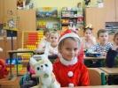 Mikołaj w naszej szkole_24
