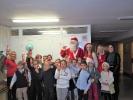 Mikołaj w naszej szkole_26