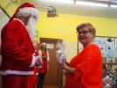 Mikołaj w naszej szkole_2
