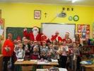Mikołaj w naszej szkole_3