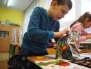 Mikołaj w naszej szkole_4