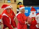 Mikołaj w naszej szkole_5