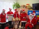 Mikołaj w naszej szkole_6