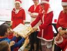 Mikołaj w naszej szkole_7