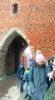 Wycieczka do Sandomierza i Muzeum Bombki Choinkowej w Nowej Dębie_14