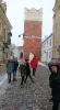 Wycieczka do Sandomierza i Muzeum Bombki Choinkowej w Nowej Dębie_15