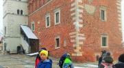 Wycieczka do Sandomierza i Muzeum Bombki Choinkowej w Nowej Dębie_19