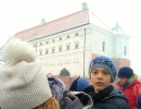 Wycieczka do Sandomierza i Muzeum Bombki Choinkowej w Nowej Dębie_24