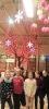 Wycieczka do Sandomierza i Muzeum Bombki Choinkowej w Nowej Dębie_28